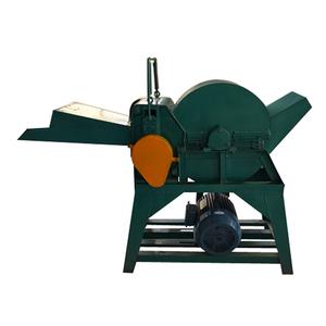 9RC-3揉丝机(电动机版)